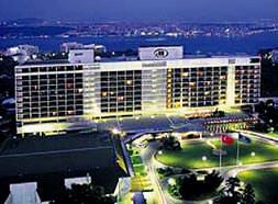 Doğan İstanbul Hilton'u mu satıyor?