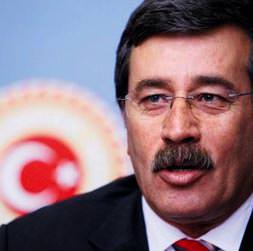Bilici: CHP lideri önce Kürdüm diyebilmeli