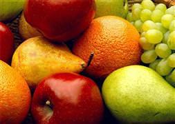 Hangi meyvenin ne yararı var?