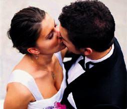 Evlilik öncesi cinsel check-up şart