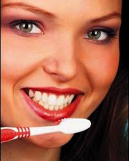Diş hassasiyetine sebep olan etkenler