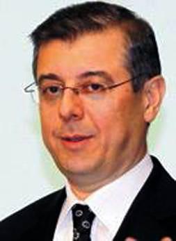Ziraat ilk 9 ayda 2.7 milyar lira kâr etti
