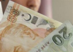 Öğrenim kredisi borcu olanlara müjde