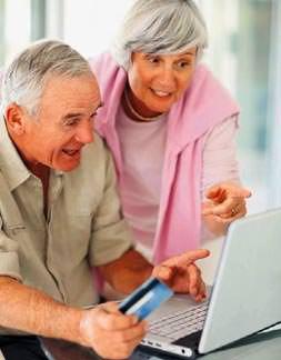 Banka kredisiyle emeklilik fırsatı