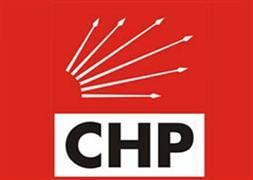 CHP internet sitesini yeniledi