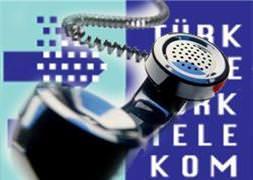 Türk Telekom yapınca oluyor