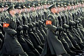 Zatürre ordu