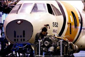 İlk yerli savaş uçağı 2020'de semalarda