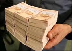Türkiye'den 780 milyon dolar