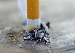 2068'de kimse sigara içmeyecek