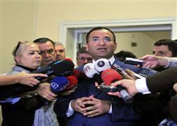 AK Parti'den Yargıtay'a cevap!