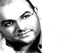 Binler 'Kıvırcık Ali'yi uğurladı