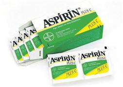 Bu hastalık için Aspirin kullanmayın!