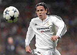 Eski Real Madridli Konyaspor'da