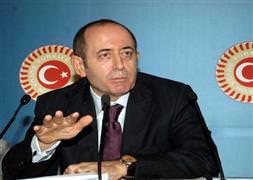 CHP'den Başbakan'a destek!