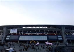 Galatasaray'da belirsizlik çözüldü