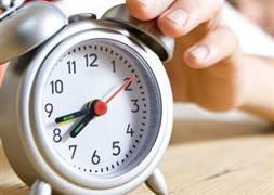 Uyku kalitesini etkileyen en önemli faktör