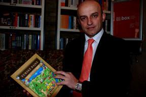 Bosna'da Türk edebiyatına yoğun ilgi