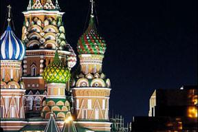Rusya vizesiz