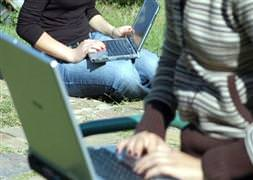 Kablosuz internet beyne zararlı