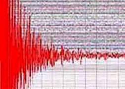 Gölcük'te deprem!