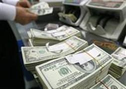 Dolar yine yükseliyor