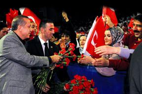 Hizbullah resti
