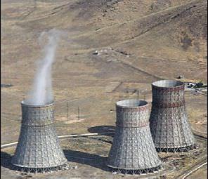 Nükleeristan paniği!