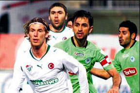 Bekle bizi Galatasaray