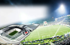 Beşiktaş'ın tarihi günü