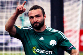 Eskişehirspor'dan transfer atağı