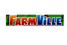 Türk hacker FarmVille'i karıştırdı