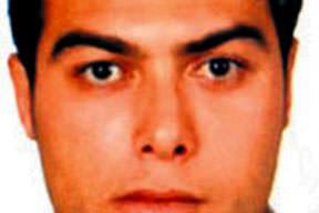 Kanada'da 2 Türk silahla vuruldu