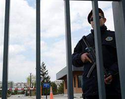 Suikast belgeleri Ergenekon'da