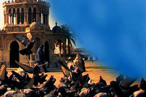Akdeniz Oyunları İzmir'de yapılabilir