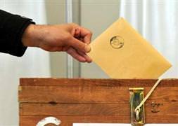 'Seçim ittifakına hazırım' diyen 6 parti