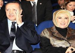 Erdoğan tarihe geçecek