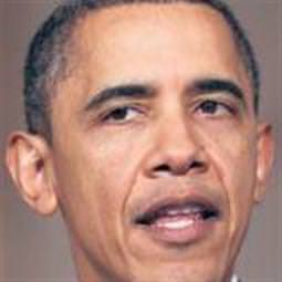 Obama ile Mısır'ı konuştu