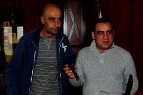 Gaziantep'e başkan hediyesi