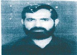 Hizbullah yöneticisine müebbet