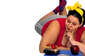 Sağlıklı bir yaşam için insulin yeterli olmalı