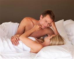 Cinsel isteği artırıyor
