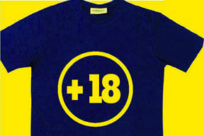 İşte Fener'in şampiyonluk tişörtü