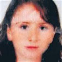 Üniversiteli kıza infaz