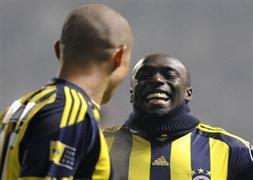 Galatasaray Dia'yı istememiş