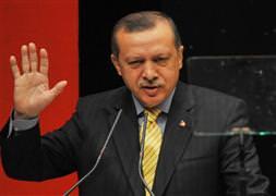 Erdoğan Oda TV için ne dedi?
