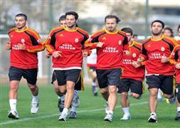 Fenerbahçe ve Beşiktaş'ı geçti