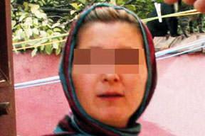 Yanlış tecavüze 18 yıl ceza