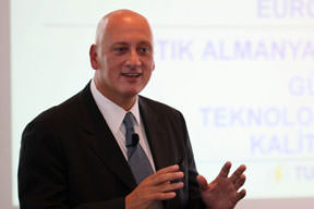 Turkcell MobilKod ile etiket çağı başlıyor