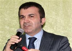 AK Parti'den 'Darbe' açıklaması